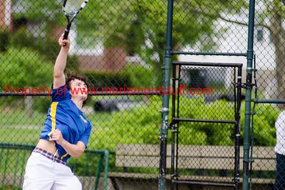 MHS Mens Tennis vs Milford 2014-05-05-7