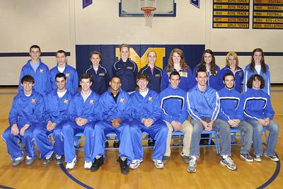MJHS Swim Team vs IH 2010-12-09 4
