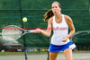 MHS Womens Tennis vs Winton Woods 2016-8-19-6