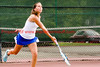 MHS Womens Tennis vs Winton Woods 2016-8-19-3