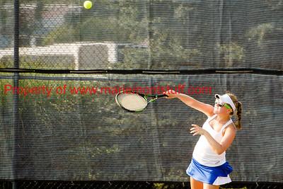 MHS Womens Tennis vs Winton Woods 2016-8-19-138