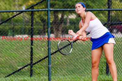 MHS Womens Tennis vs Winton Woods 2016-8-19-123