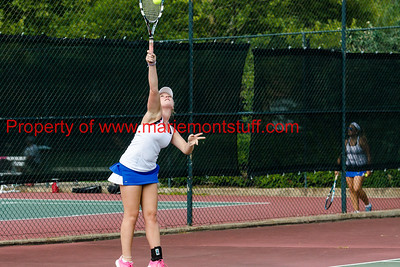 MHS Womens Tennis vs Winton Woods 2016-8-19-118