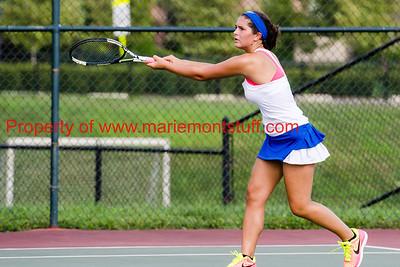 MHS Womens Tennis vs Winton Woods 2016-8-19-126