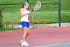 MHS Womens Tennis vs Winton Woods 2016-8-19-19