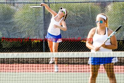 MHS Womens Tennis vs Winton Woods 2016-8-19-135