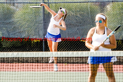 MHS Womens Tennis vs Winton Woods 2016-8-19-135