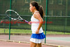MHS Womens Tennis vs Winton Woods 2016-8-19-7