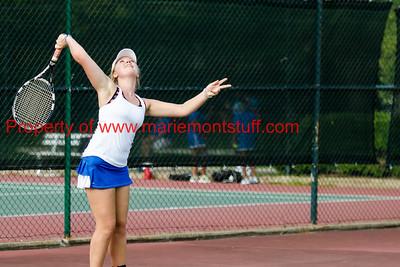MHS Womens Tennis vs Winton Woods 2016-8-19-124
