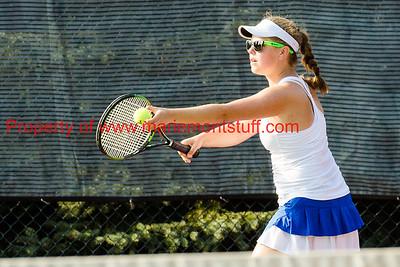 MHS Womens Tennis vs Winton Woods 2016-8-19-137