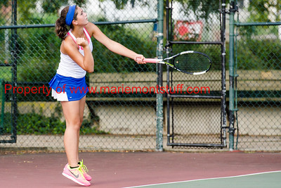 MHS Womens Tennis vs Winton Woods 2016-8-19-120
