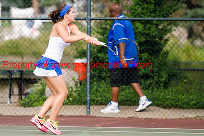 MHS Womens Tennis vs Winton Woods 2016-8-19-116