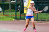 MHS Womens Tennis vs Winton Woods 2016-8-19-8