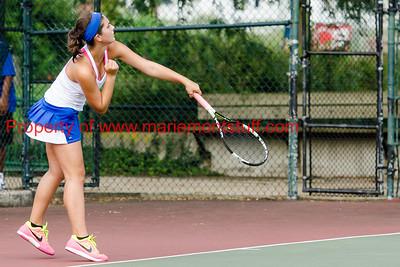 MHS Womens Tennis vs Winton Woods 2016-8-19-117
