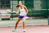 MHS Womens Tennis vs Winton Woods 2016-8-19-5