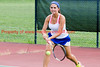 MHS Womens Tennis vs Winton Woods 2016-8-19-13