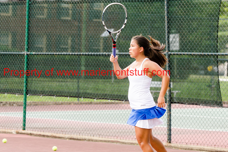 MHS Womens Tennis vs Winton Woods 2016-8-19-2