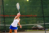 MHS Womens Tennis vs Winton Woods 2016-8-19-4