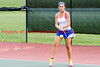 MHS Womens Tennis vs Winton Woods 2016-8-19-18