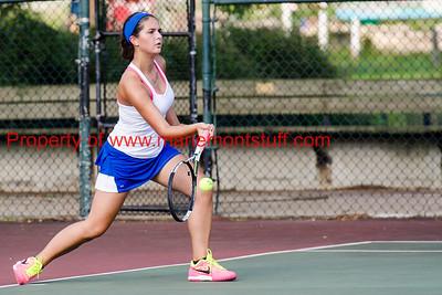 MHS Womens Tennis vs Winton Woods 2016-8-19-129
