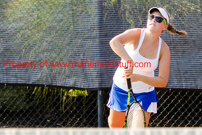 MHS Womens Tennis vs Winton Woods 2016-8-19-136