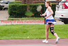 MHS Womens Tennis vs Winton Woods 2016-8-19-10