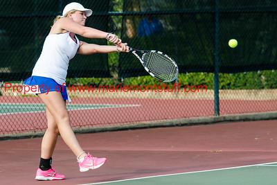 MHS Womens Tennis vs Winton Woods 2016-8-19-131