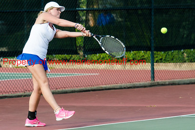 MHS Womens Tennis vs Winton Woods 2016-8-19-131