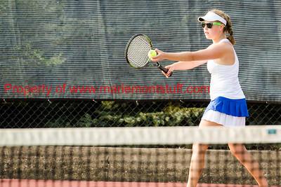 MHS Womens Tennis vs Winton Woods 2016-8-19-134