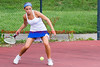 MHS Womens Tennis vs Winton Woods 2016-8-19-16