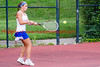 MHS Womens Tennis vs Winton Woods 2016-8-19-20