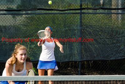 MHS Womens Tennis vs Winton Woods 2016-8-19-114