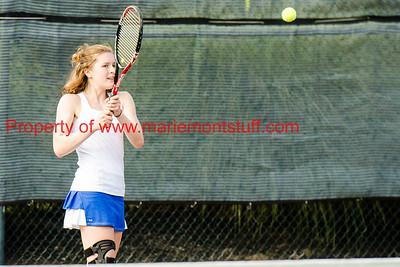 MHS Womens Tennis vs Winton Woods 2016-8-19-111