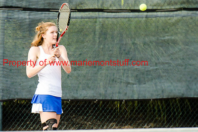 MHS Womens Tennis vs Winton Woods 2016-8-19-111
