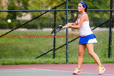 MHS Womens Tennis vs Winton Woods 2016-8-19-121
