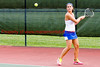MHS Womens Tennis vs Winton Woods 2016-8-19-22