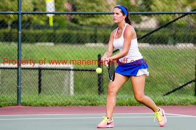MHS Womens Tennis vs Winton Woods 2016-8-19-125