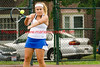 MHS Womens Tennis vs Winton Woods 2016-8-19-9