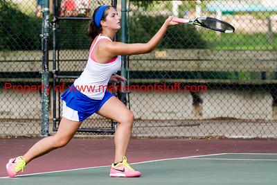 MHS Womens Tennis vs Winton Woods 2016-8-19-130