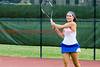 MHS Womens Tennis vs Winton Woods 2016-8-19-12
