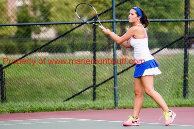 MHS Womens Tennis vs Winton Woods 2016-8-19-122