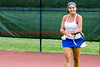 MHS Womens Tennis vs Winton Woods 2016-8-19-11