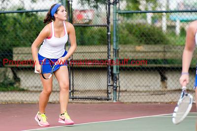 MHS Womens Tennis vs Winton Woods 2016-8-19-115