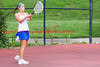 MHS Womens Tennis vs Winton Woods 2016-8-19-15