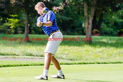MHS Golf Team 2017-8-31-46