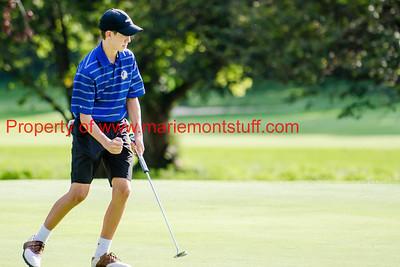MHS Golf Team 2017-8-31-37