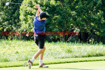 MHS Golf Team 2017-8-31-45