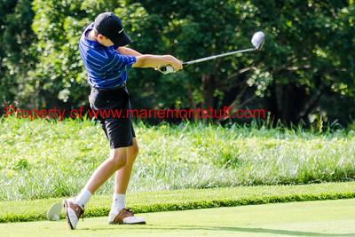 MHS Golf Team 2017-8-31-44