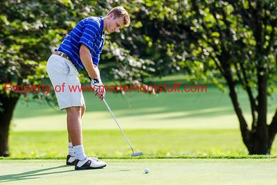 MHS Golf Team 2017-8-31-32