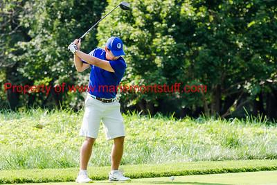 MHS Golf Team 2017-8-31-21